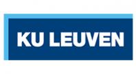 Leuven-218x118