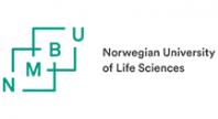Norwegen-life-218x118