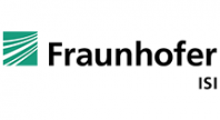 frau-218x118