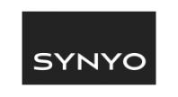 SYNYO Logo